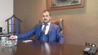 """""""TÜRKLERDEN BAHSEDİYORUZ, KONTROLÜMÜZDEKİ ARAPLARDAN DEĞİL!.."""