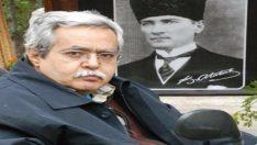 Gazeteci Kayahan Öcalan kalp krizine yenik düştü