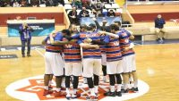 Karesispor'un deplasmandaki rakibi Selçuklu Basketbol