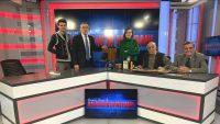 TV 100 DE NOSTALJİ