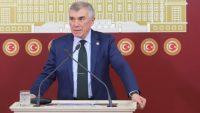 CHP'den skandal teklif! Teröristlerle…