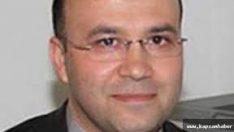 CHP'li Mansur Yavaş, HDP'li Mansur Yavaş'a nasıl bakıyor? (Yıldıray ÇİÇEK)