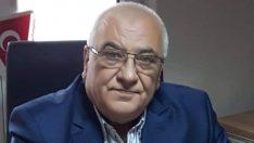 Milliyetçi Hareket Partisi  50 YILLIK DAVA HAREKETİ(Sıtkı ŞEREMETLİ)