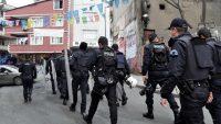 İstanbul merkezli 8 ilde dolandırıcılık operasyonu O İller arasında Balıkesir'de var..