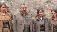 PKK'nın çirkin yüzü ortaya çıktı