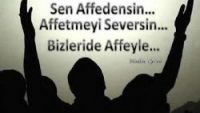 AYET/HADİS