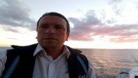 Denizkestanesi için dalan dalgıç hayatını kaybetti