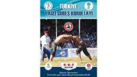 Türkiye Yağlı Güreş Kurultayı Balıkesir'de düzenlenecek