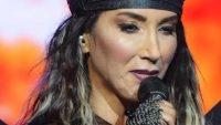 Hande Yener: Biz sanatçılar alkış bağımlısı zavallılarız