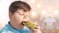 Çocuklarda şişmanlık lösemi riskini artırıyor