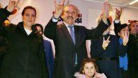 BÜYÜK PROJELERLE EDREMİT'İ ŞAHLANDIRACAĞIZ