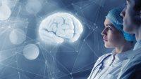 Beynimiz 90 yaşında da yeni hücre üretiyor