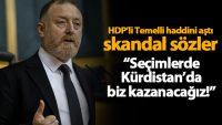 31 Mart ve Türkiye'nin gelecek tasavvuru (Ahmet ŞAFAK)