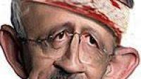 Milliyetçilik senin neyine Kılıçdaroğlu?