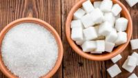 Tuz ve şekere karşı büyük savaş