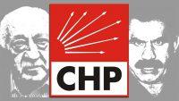 CHP rahatsız olsa da; PKK, terör örgütüdür