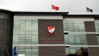 Balıkesirspor Baltok Ulusal Kulüp Lisansı alamadı