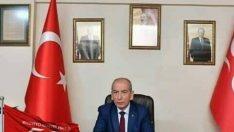 """""""ŞANZIMANI DAĞILMIŞ, İPLİĞİ PAZARA ÇIKMIŞTIR"""""""