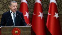 Erdoğan: 23 Haziran'ı milli iradenin tecelli tarihi olarak görüyorum