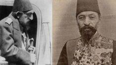 İşte Sultan Abdülhamid'i ağlatan rüya…