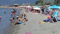 """Kuzey Ege'deki turizmciler uyardı: """"Acele edin oteller dolmak üzere"""""""
