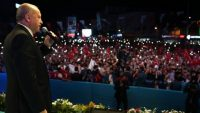 Cumhurbaşkanı Erdoğan'dan önemli 'af' açıklaması
