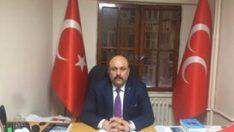 Biz Türkiye'yiz..