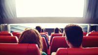 Yerli film sayısı yüzde 77 arttı