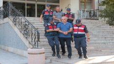 Balıkesir'deki otobüs faciasında 2 şoför tutuklandı