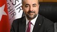 AK Partili Meclis üyesinden mecliste Kazdağları yorumu…