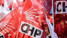 CHP'Lİ belediyenin 'bayram' mesajına büyük TEPKİ..