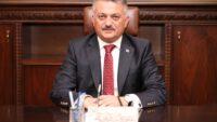Türkçe'mizin Güzelliklerini ve Zenginliklerini Öğretmeliyiz