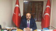 """""""Madem Diyarbakır'a gitti evlatları dağa kaçırılan gözü yaşlı anaları da ziyaret etseydi!"""""""