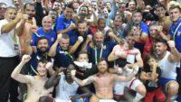 Bal-kes'te 3 Puan Mutluluğu: Balıkesirspor 2 – Giresunspor 0