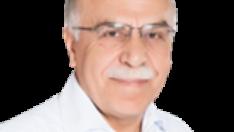 """""""Fitne çıkarana Allah lanet etsin!"""" Osman Ünlü"""