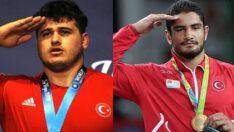 Şampiyonlar Mehmetçik olacak