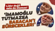 Babacanoğlu