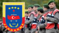 Jandarma 2019 yılı icraatlarını paylaştı.
