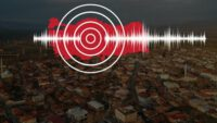 İşte peş peşe meydana gelen depremlerin nedeni