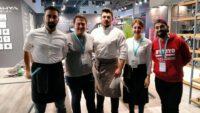 Balıkesir Üniversitesi Öğrencilerinden 4 Altın Madalya