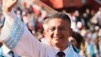 Rektör İlter KUŞ Balıkesir Üniversitesi hastanesinde incelemelerde bulundu