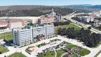 Balıkesir Üniversitesi 25 İşçi Alacak