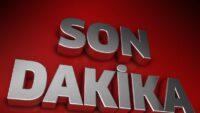 Balıkesir dahil Türkiye'de 31 ilde 2 gün sokağa çıkma yasağı getirildi
