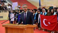 BALIKESİR ÜNİVERSİTESİNE 255 KADRO