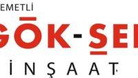 GÖK-ŞER İNŞAAT/İZMİR YOLU 2.KM