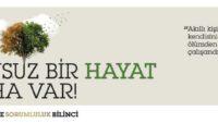 KUR'AN'IN MÜJDELEDİĞİ AY; RAMAZAN-I ŞERİF