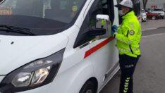 Balıkesir'de Yeni Tedbirler: Toplu Taşıma ve En Az 2 Kişi Bulunan Özel Araçlarda Maske Zorunluluğu…