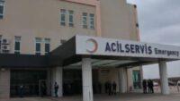 Acil Servisin açılması ile Üniversite Hastanesi 7/24 sağlık hizmeti verir hale geldi.