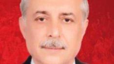 """ŞEREF DEMİRTAŞ:""""OTELLERİMİZDE SAĞLIK VAZGEÇİLMEZ ÖNCELİĞİMİZ.TÜM TEDBİRLERİ ALDIK"""""""