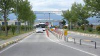 170 Türk vatandaşı yrda yerleştirildi